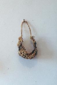 grass pouch (c) ambaile